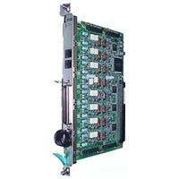 Плата розширення Panasonic KX-TDA0181X