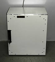 Экранированный сейф (внутренняя часть) 1.550
