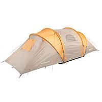 Палатка КЕМПІНГ Narrow 6PE (4820152611000)