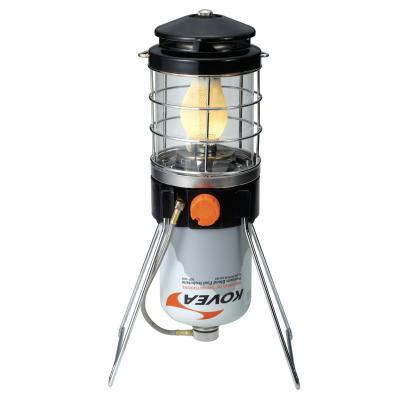 Газовая лампа Kovea 250 Liquid KL-2901 (8806372095499)