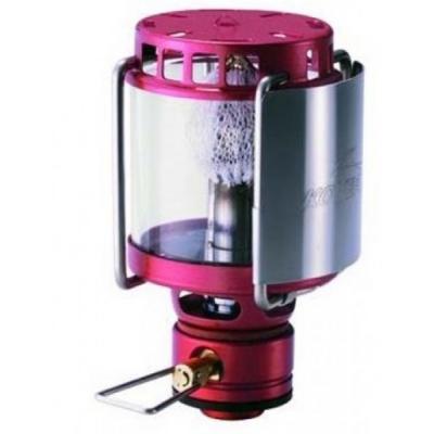 Газовая лампа Kovea Firefly KL-805 (8806372095413)