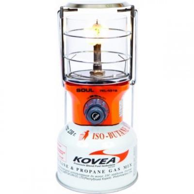 Газовая лампа Kovea Soul TKL-4319 (8806372095420)