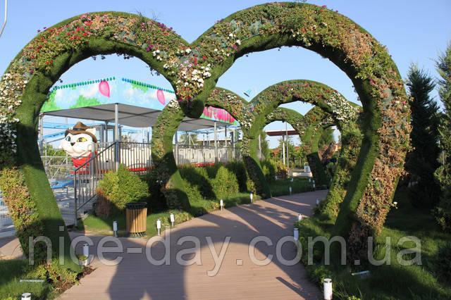 Експо Анталия Турция Expo