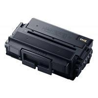 Картридж Samsung SL-M3870/M3820/M4070FR/M4020ND (MLT-D203U) 15 000 ст, Коробка 1 картридж