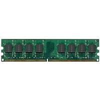 Модуль памяти DDR2 1Gb 800 MHz Exceleram (E20100B) 800 MHz, CL5, 1 планка