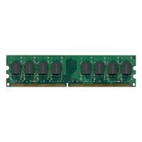 Модуль памяти DDR2 2GB 800 MHz Exceleram (E20101A) 800 MHz, PC2-6400, CL5, 1 планка