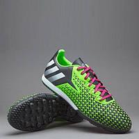 Обувь для футбола (сороканожки) Adidas ACE 16.2 CG