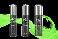 01. Art parfum Oil 15 ml Essential Lacoste