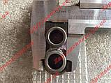 Ремкомплект стартера (втулки) ваз 2101 2102 2103 2104 2105 2106 2107 2108 2109 2115 газ москвич Батэ 3шт, фото 2