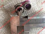 Ремкомплект стартера (втулки) ваз 2101 2102 2103 2104 2105 2106 2107 2108 2109 2115 газ москвич Батэ 3шт, фото 3