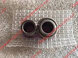 Ремкомплект стартера (втулки) ваз 2101 2102 2103 2104 2105 2106 2107 2108 2109 2115 газ москвич Батэ 3шт, фото 4