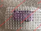 Ремкомплект стартера (втулки) ваз 2101 2102 2103 2104 2105 2106 2107 2108 2109 2115 газ москвич Батэ 3шт, фото 6