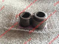 Ремкомплект стартера (втулки) ваз 2101 2102 2103 2104 2105 2106 2107 2108 2109 2115 газ москвич Батэ 3шт, фото 1