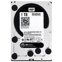 Жесткий диск 3.5  1000Gb WD (WD1003FZEX)