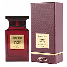 Tom Ford Jasmin Rouge парфумована вода 100 ml. (Том Форд Жасмин Роуж)