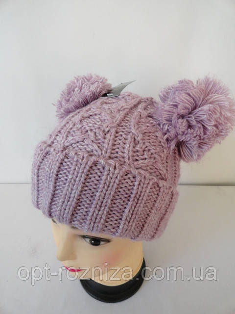 Продаю недорогие женские шапки хорошего качества