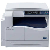 МФУ А3 ч/б Xerox WC 5021B (5021V_B)