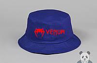 Панама Venum (Дропшиппинг)