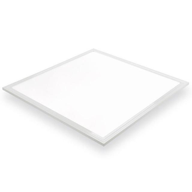 MAXUS LED-PS-600-4350S