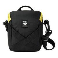 Фото-сумка Crumpler Light Delight 300 (черный) (LD300-001)