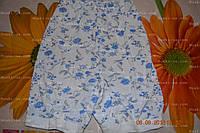 Панталоны женские, размер 56. Хлопок