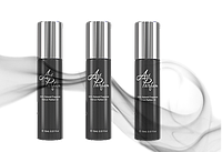 011. Art parfum Oil 15 ml Le Male Jean Paul Gaultier