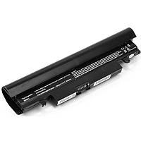 Аккумулятор для ноутбуков SAMSUNG N150 (AA-PB2VC6B, SG1480LH) NB00000136