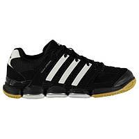 Мужские кроссовки adidas Team Spezial Оригинал