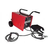 Сварочный аппарат инвертор EXPERT BX1-250C 10кВа 220/380 В ток 65-250 А електрод 2-5мм 20324167