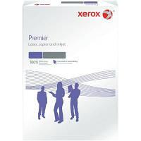 Бумага Xerox А3 Premier 80 г/ м 500л (003R91721)