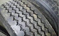 Грузовая шина Long March385/65 R22.5 LM128 20PR [160] K