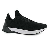 Мужские кроссовки adidas Falcon Elite 5 Оригинал