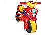 Мотоцикл Doloni (0139), фото 3