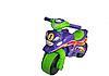 Мотоцикл Doloni (0139), фото 5