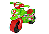 Мотоцикл Doloni (0139), фото 6