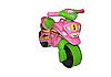 Мотоцикл Doloni (0139), фото 7