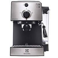 Кофеварка Electrolux EEA111 экспрессо (EEA111)