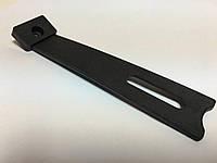 Ножка для фоторамок. 28х150мм