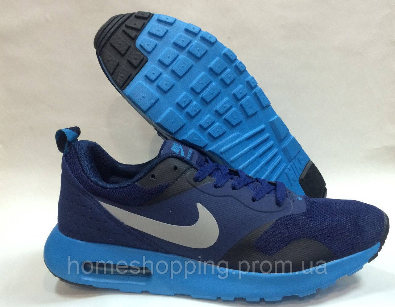 Мужские кроссовки Nike Air Max Thea Tavas