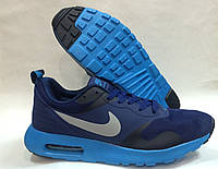 Мужские кроссовки Nike Air Max Thea Tavas, фото 1