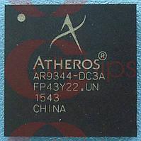 Ahteros AR9344-DC3A BGA