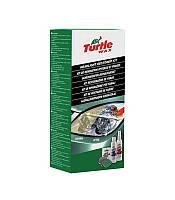 Набор для полировки фар Turtle Wax