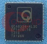 Qualcomm-Atheros QCA8334-AL3C QFN88
