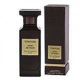 Tom Ford Noir de Noir парфюмированная вода 100 ml. (Том Форд Ноир де Ноир), фото 5