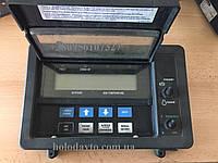 Пульт управления дисплей с клавиатурой Carrier Maxima 1200 ULTRA 91-00333-00, фото 1