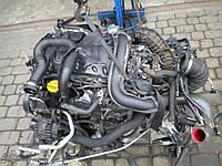 Двигатель Opel Vivaro Box 2.0 CDTI, 2006-today тип мотора M9R 780, M9R 784, M9R 786, M9R 788, M9R 692
