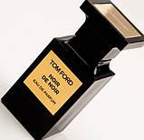 Tom Ford Noir de Noir парфюмированная вода 100 ml. (Том Форд Ноир де Ноир), фото 2
