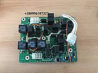 Плата процессора Carrier Maxima 1200, Genesis, Ultra, Supra 12-00514-05 12-00530-00, фото 1