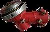 Редуктор 4 нижний 26 мм для Мотор Сич