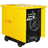 Сварочный аппарат (номинальная мощность выходного тока - 250 А напряжение - 220 В / 380 В BX1-250